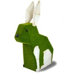 Décoration Origami Augustin