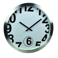 Horloge loft pendulum Ø30