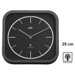 Horloge RC Tourny 25cm
