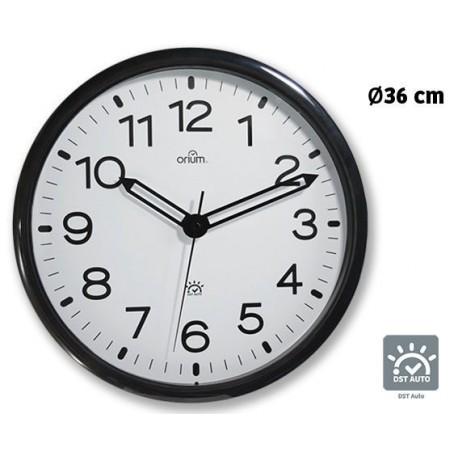 Horloge Automatic DST Ø36cm