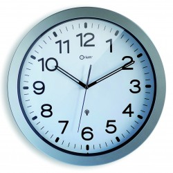 Horloge géante RC Ø38