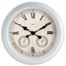 Horloge St-Louis étanche Ø47