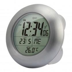 Horloge étanche RC Ø17
