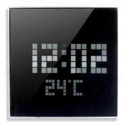 Horloge Picot à LED