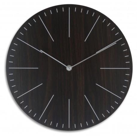 Horloge Classy Ø30