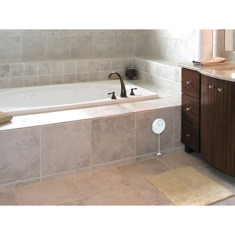 d tecteur de fuite d 39 eau. Black Bedroom Furniture Sets. Home Design Ideas