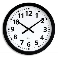 Grande horloge quartz 60cm