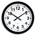 Grande horloge quartz Ø60cm