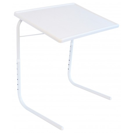 Table ajustable multi-usages