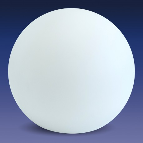 Boule solaire Marama Ø20