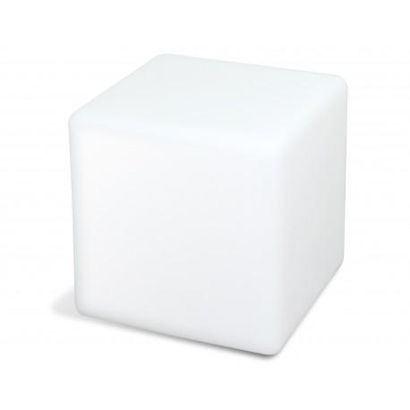 Cube solaire Kanti