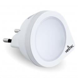 Veilleuse économique à LED