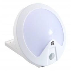 Veilleuse à LED multi supports