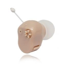 Amplificateur top discret