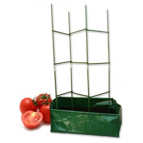 Kit à planter tomates