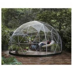 Garden Igloo 10m²